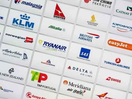 Dans quelles conditions Air France et ses consoeurs pourront-elles être sauvées?