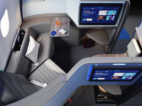 JetBlue desservira Londres-Heathrow dès cet été en Airbus A321LR.