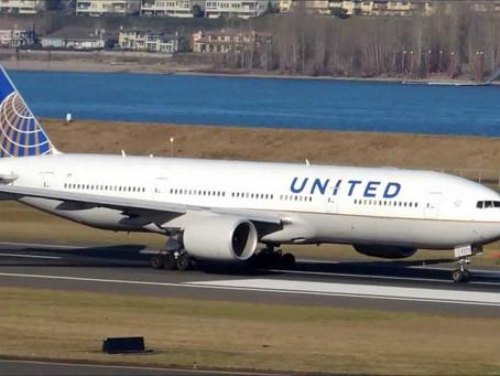 Le point sur l'arrêt de vol des Boeing 777 équipés de moteurs Pratt & Whitney PW 4000-112.