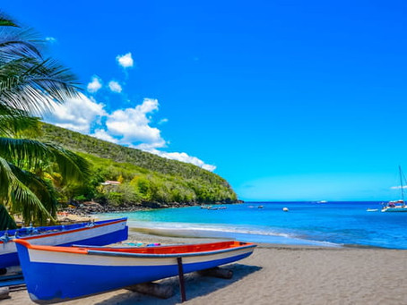 Air Caraïbes et French Bee annoncent  leurs programmes vers les DOM-TOM