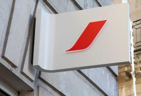 Air France annonce la fermeture de ses 10 agences situées en métropole