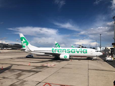 Transavia présente son top 10 des destinations pour profiter de l'été indien
