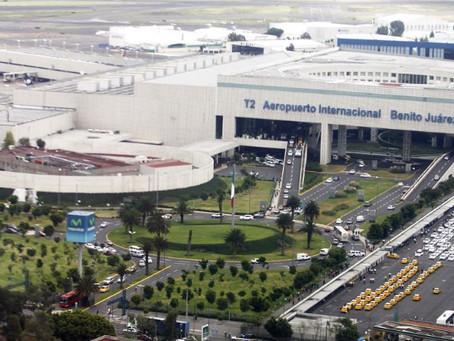 La FAA a déclassé le Mexique pour non-respect des normes de sécurité de l'aviation civile de l'OACI