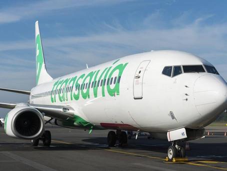 Réouverture des frontières marocaines le 15 juin, Transavia confirme son programme de vols