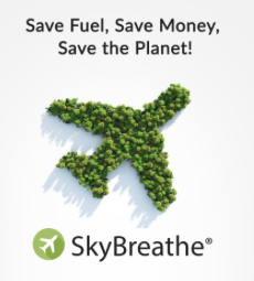 Le secteur aérien engagé pour réduire son empreinte écologique: l'interview d'A. Feray OpenAirlines