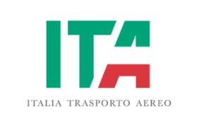 ITA - Italia Trasporto Aereo signe avec Airbus pour renouveler sa flotte.