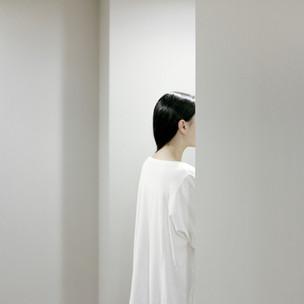 Unfamiliar Corner 01 90 x 90 cm Photography Archival pigment print 2012