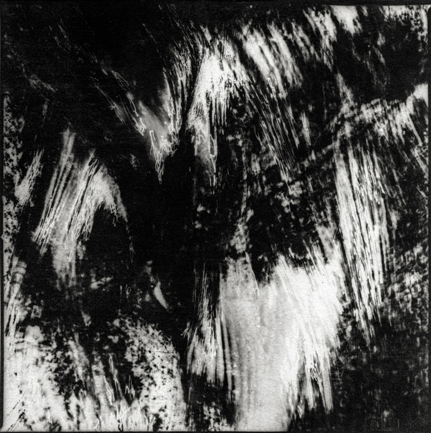 Haze 03 Archival pigment print Photography 2010