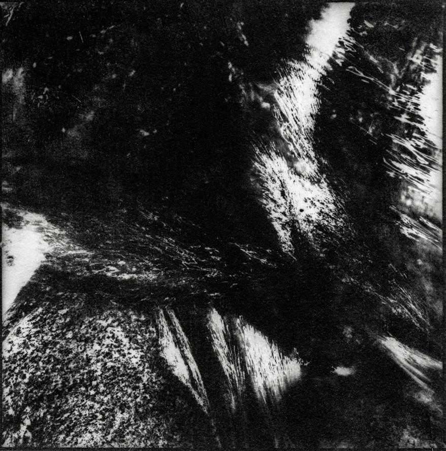 Haze 08 Archival pigment print Photography 2010