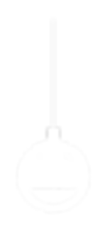 CHRISTMAS 2019 bauble simple[2].png