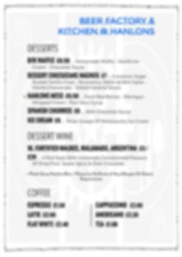 BFK Desserts_page-1-4.jpg