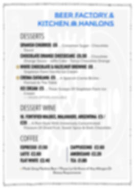 BFK Desserts Winter 2020_page-1-3.jpg