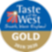 TOTW_Gold_2019-20.png