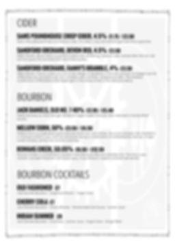 BFK Drinks Menu_page-3-3.jpg