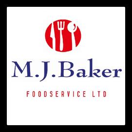 MJ Baker