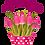 Thumbnail: BFK Mothers Day Burger Box For 2