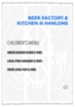 BFK kids Takeaway_page-1.jpg
