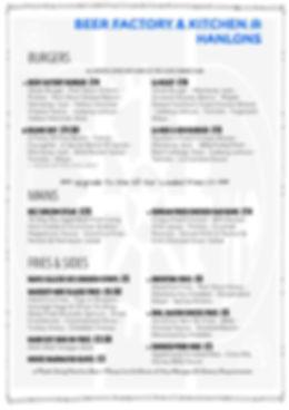December Menu_page-1-2.jpg