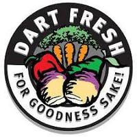 Dart Fresh Produce