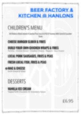 BFK kids Menu_page-1-4.jpg
