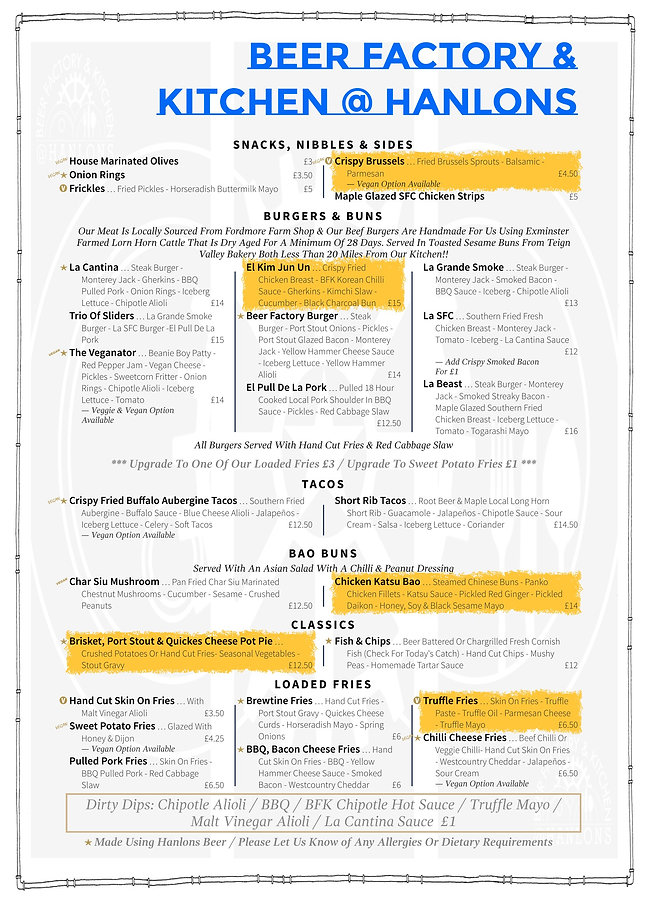 Winter BFK Menu 2020 With Sourcing_page-