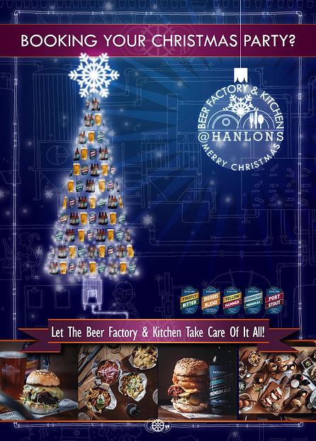 CHRISTMAS 2019 front 24sept[1].jpg