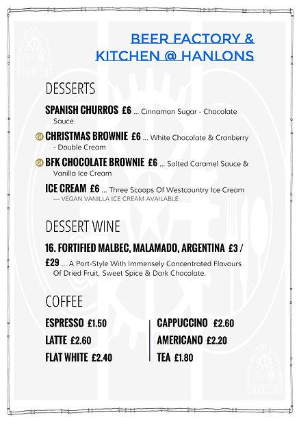 December BFK Desserts_page-1.jpg