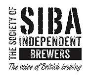 SIBA-The-voice-of-British-Brewing.png