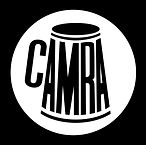 camralogo.png