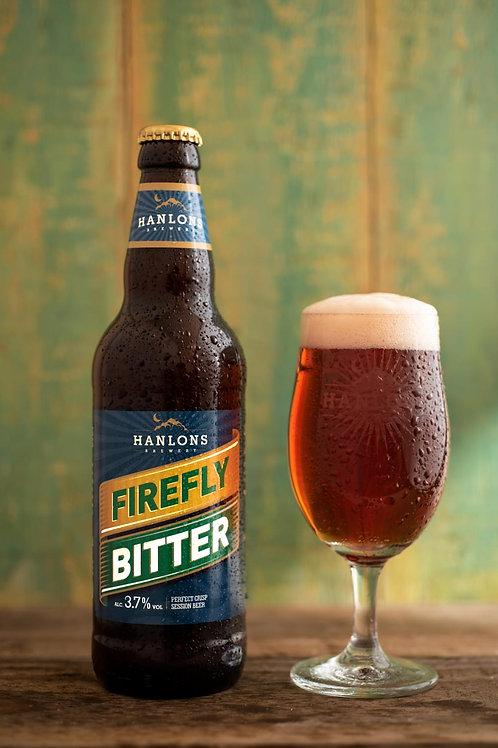 12x 500ml Hanlons Firefly