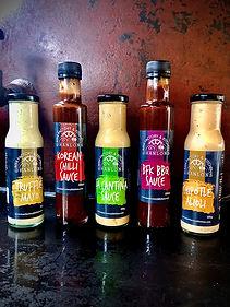 BFK Sauces.jpg