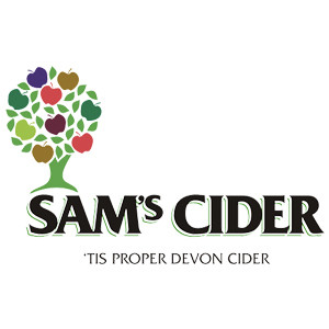 Sams Cider