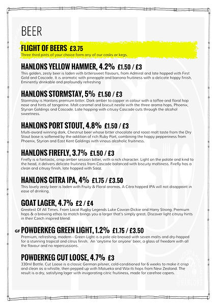 BFK Drinks Menu_page-2-3.jpg
