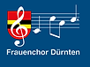 Logo Frauenchor_a.png