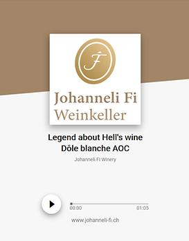 Hoelluwii-Dole-blanche_EN.png
