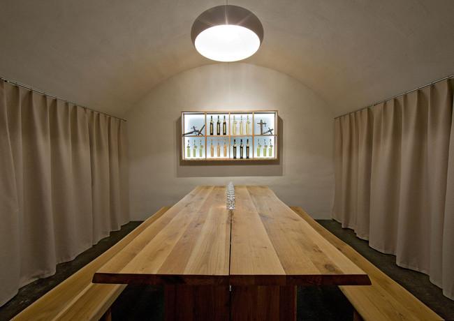 Johanneli Fi Wine Cellar, Swiss Wine Tourism Prize, Visperterminen, Highest vineyard in Europe, Heida