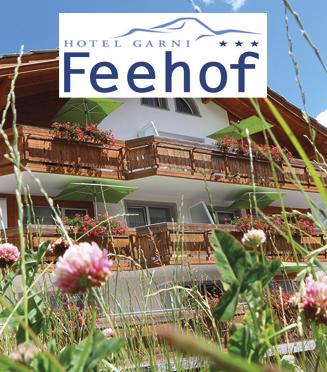 Feehof.png