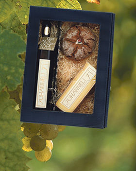 Walliser-Geschenkbox.jpg