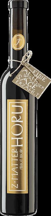 z'Matterhoru Pinot Noir AOC