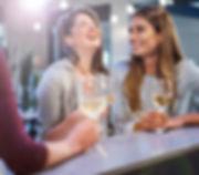 Johanneli Fi Weinkeller, Sonderangebot, Vorteilsangebot, Aktion, Schweizer Weintourismuspreis, Visperterminen, Höchster Weinberg Europas, Heida