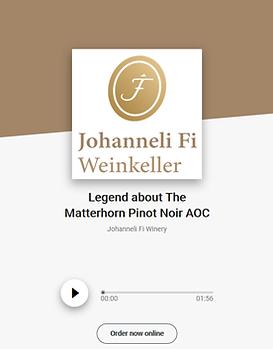 z'Matterhoru_Pinot_Noir_EN.png