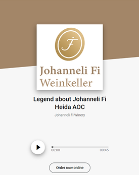 Johanneli-Fi_EN.png