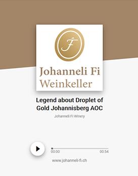 Goldtropfu-Johannisberg_EN.png