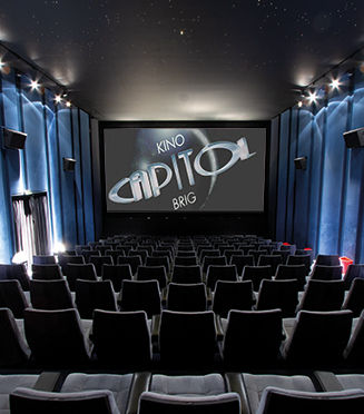 Capitol-Kinosaal.jpg