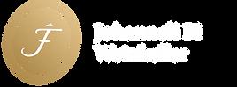 jofi_logo_goldwhite_quer.png