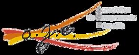 Logo et texte - Copie.png