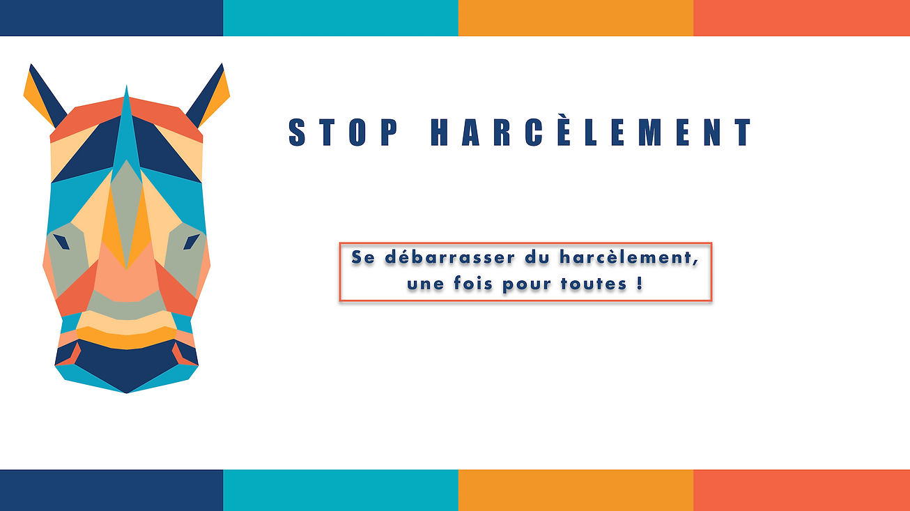 Stop_Harcèlement.png