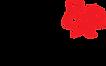 city-guilds-logo-3B4319445A-seeklogo.com