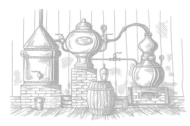 old gin distilling.jpg