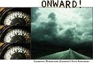 onward-cover3.jpg